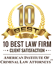 2020 10_BEST_Law_Firm_CLA Badge.png
