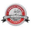 2020 Criminal Defense Badge.jpg