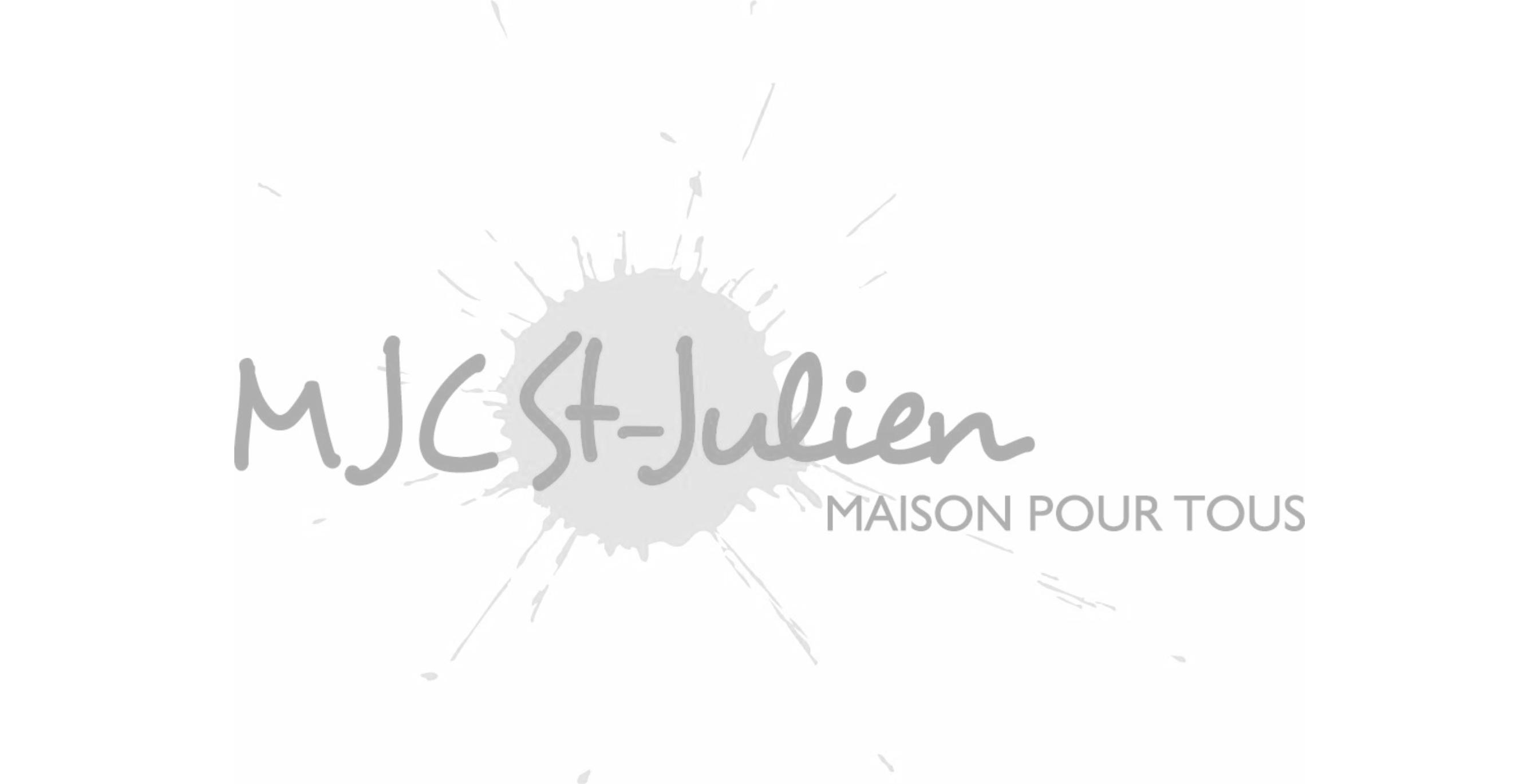 Logo_MJC_St_Julien