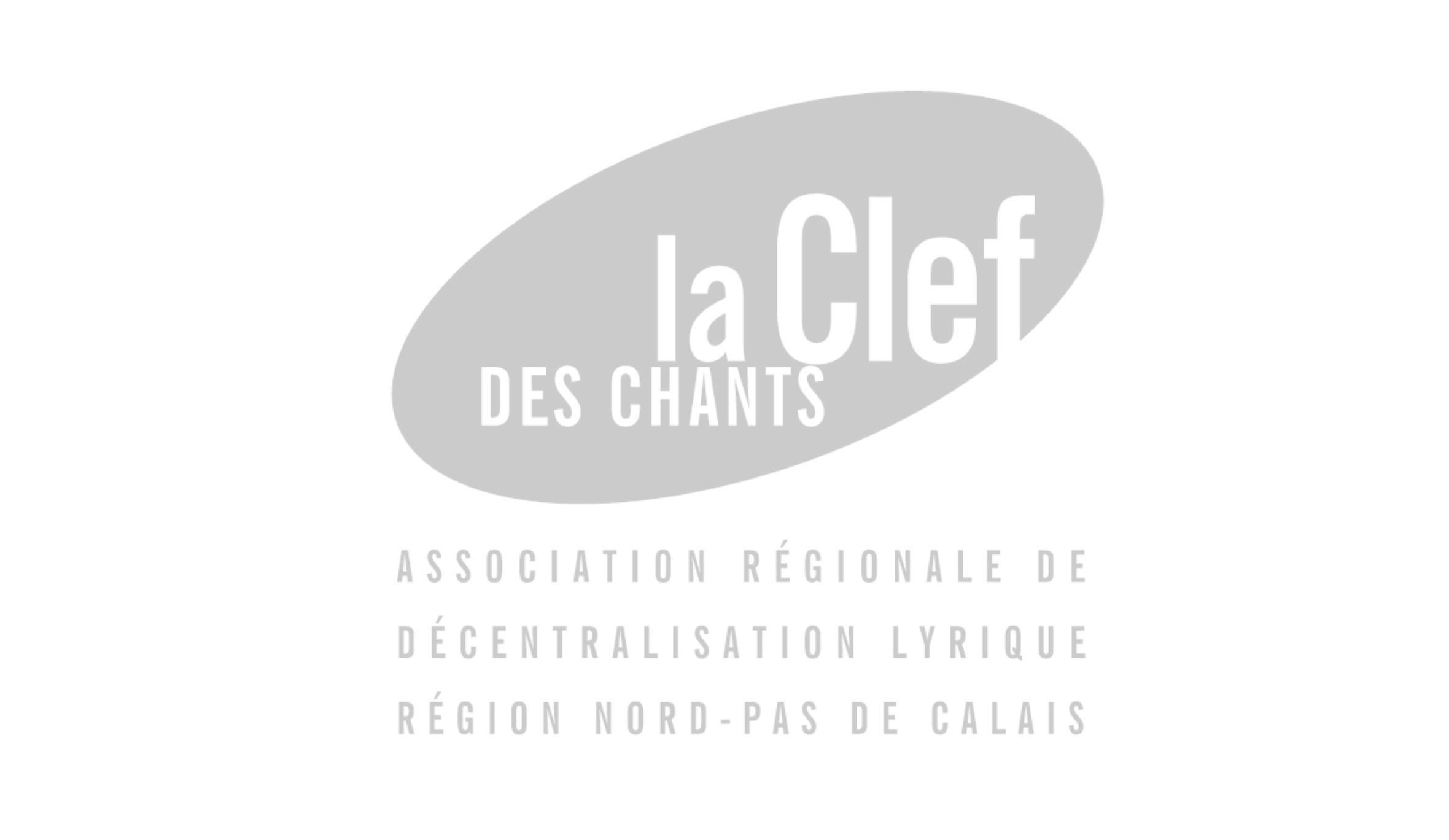 Logo_Clef_Des_Chants