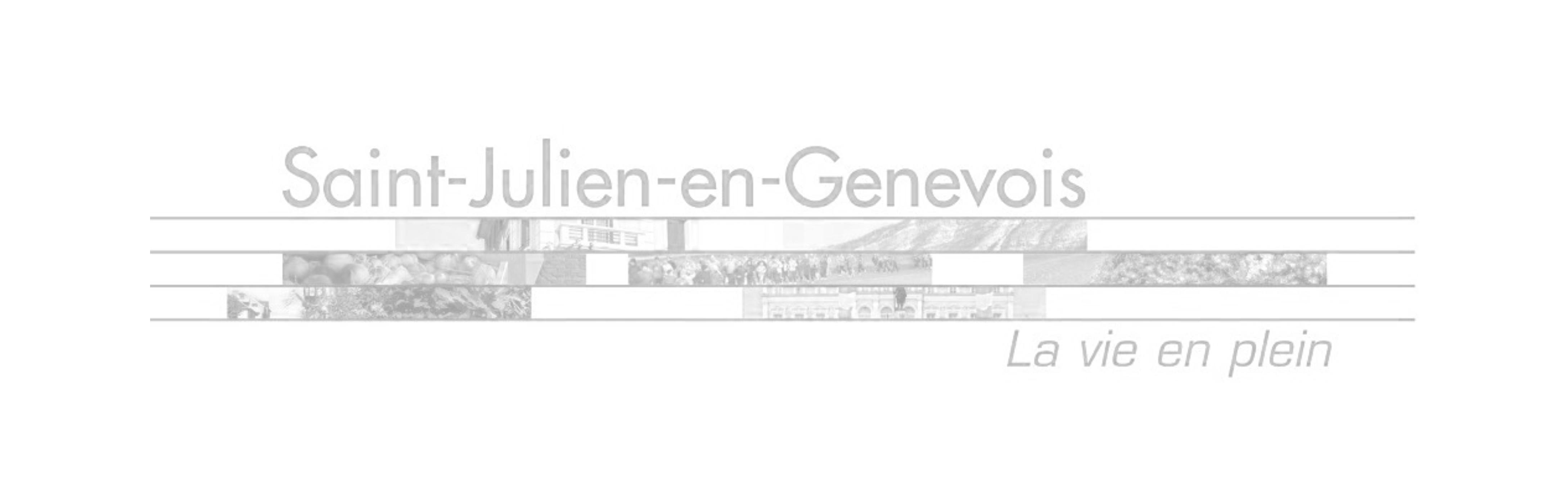 Logo_Saint-Julien