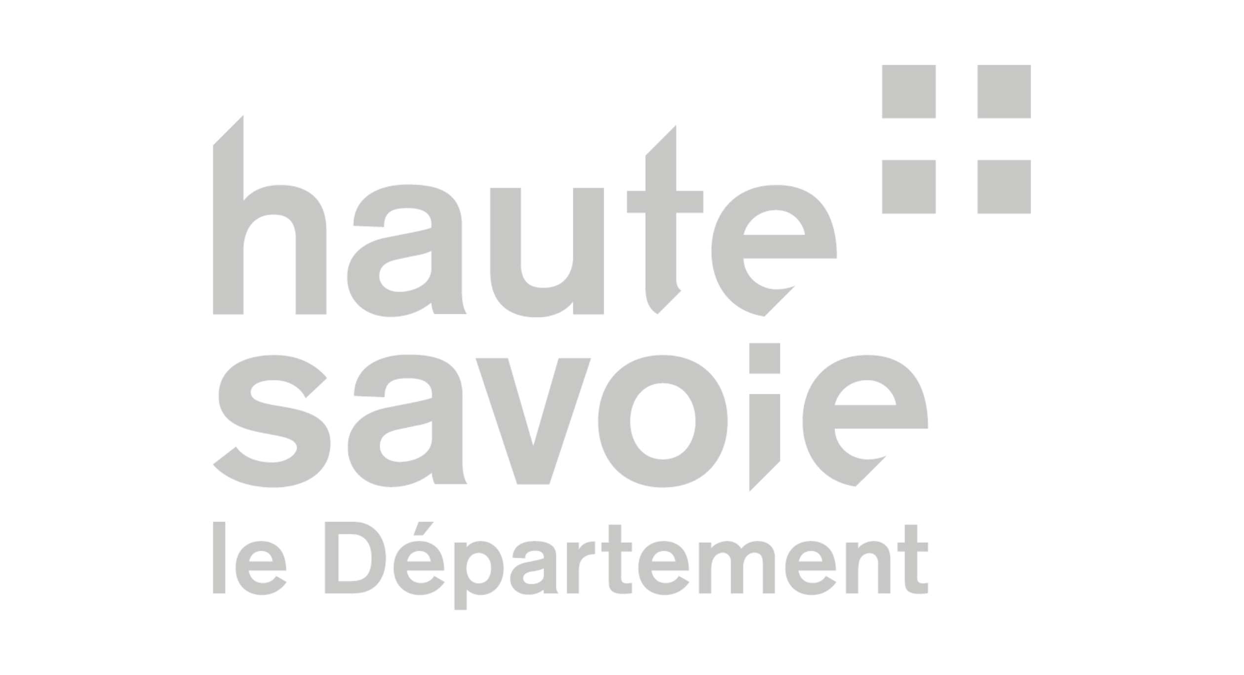 Logo_Département_Haute-Savoie