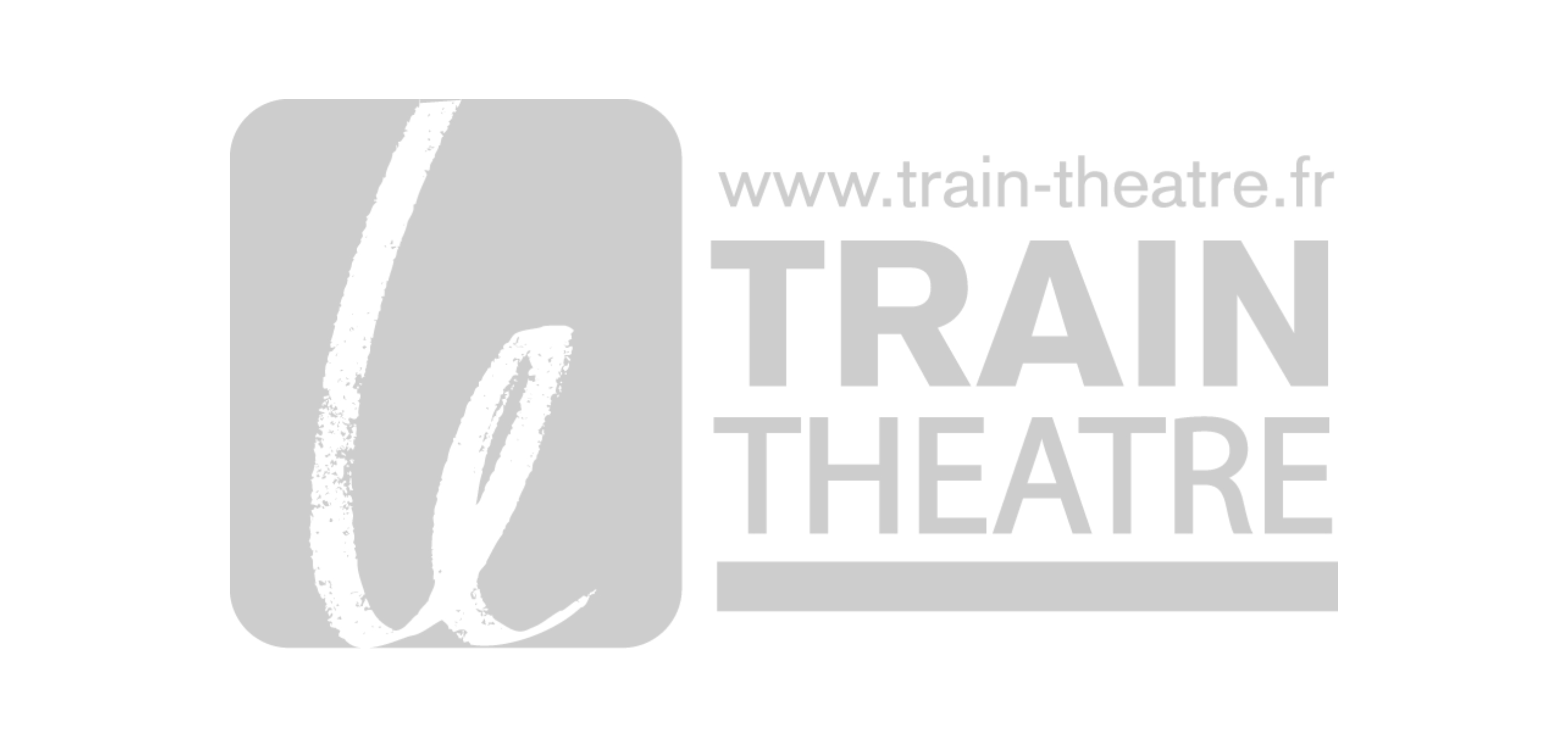 Logo_Train_théâtre