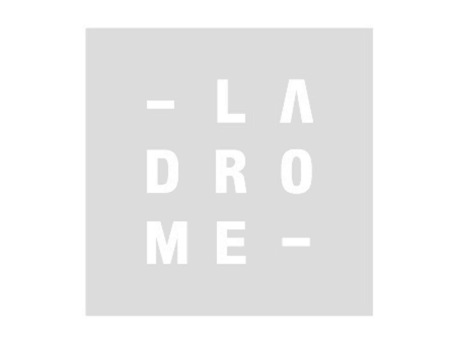 Logo_La_Drome