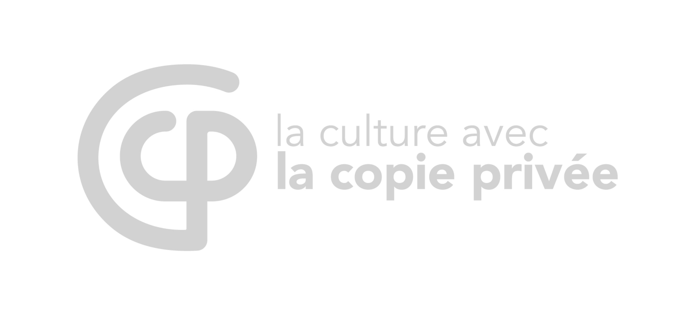 Logo_Copie_Privée