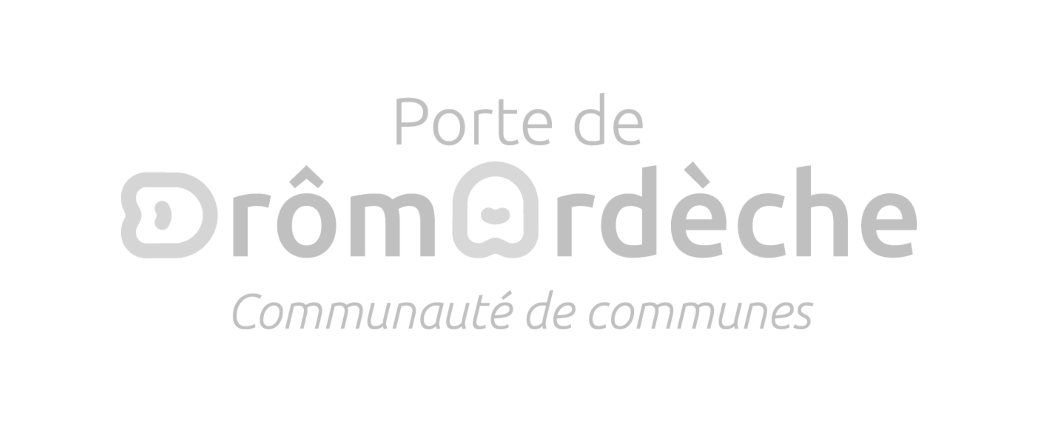 Logo_Porte_De_Drome_Ardèche