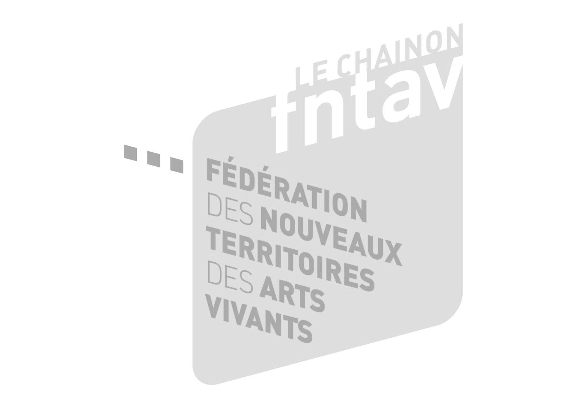 Logo_fntav