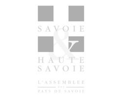 Logo_Haute-Savoie