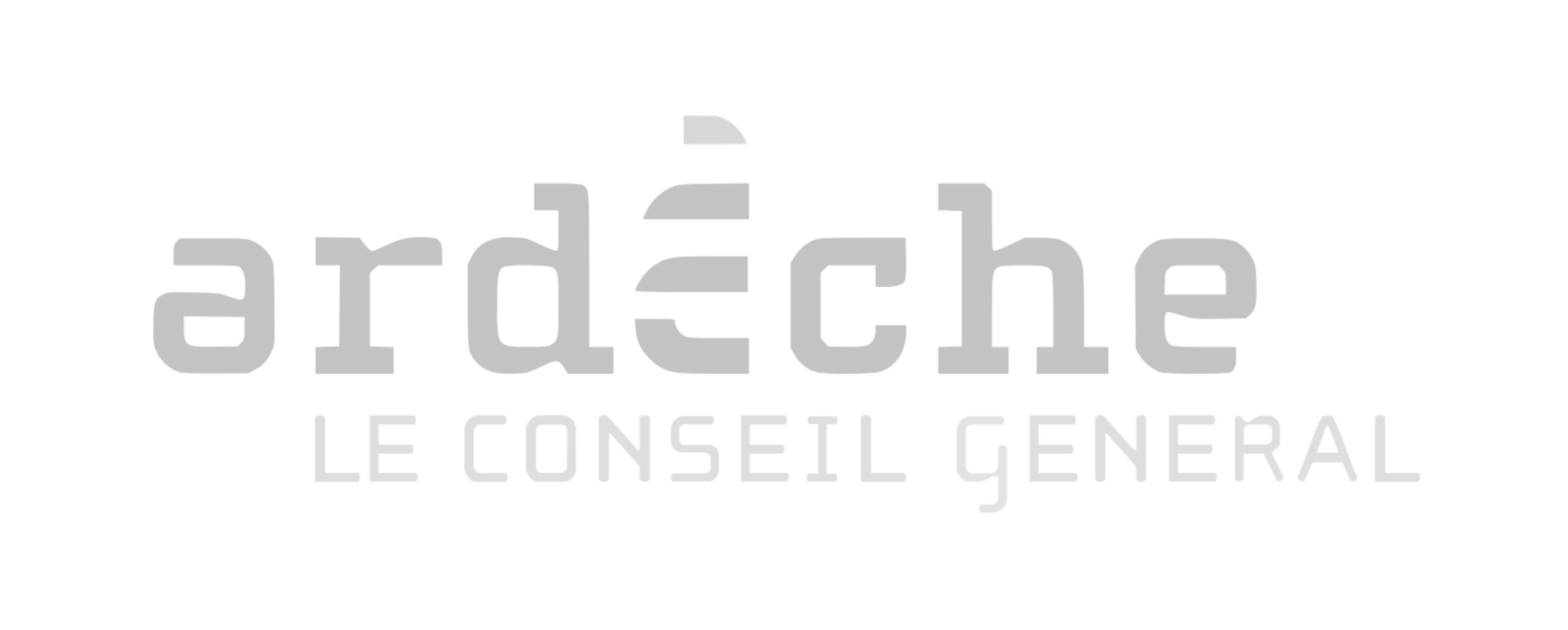 Logo_Ardèche
