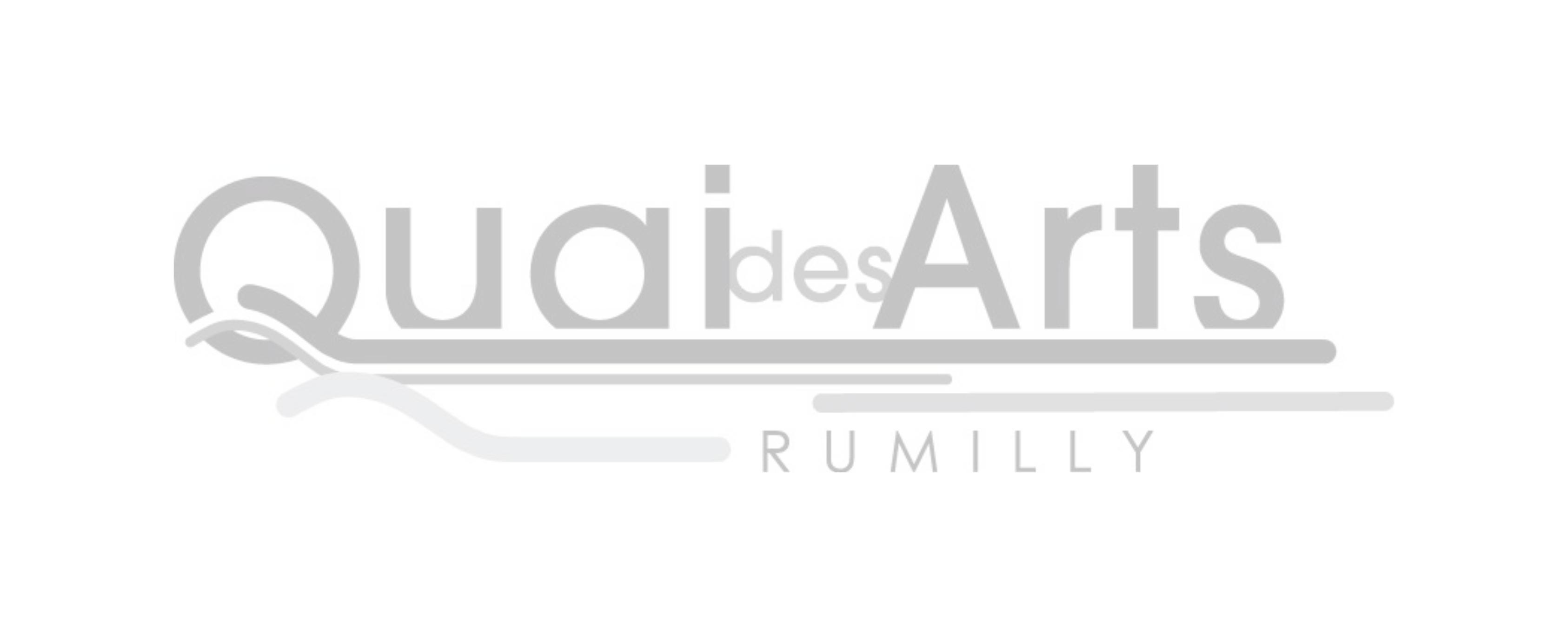 Logo_Quai_Des_Arts