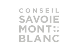 Logo_Conseil_Savoie_Mont_Blanc