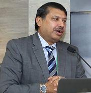Dr._Nagesh_Kumar.jpg