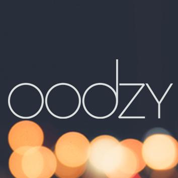 Logo OODZY