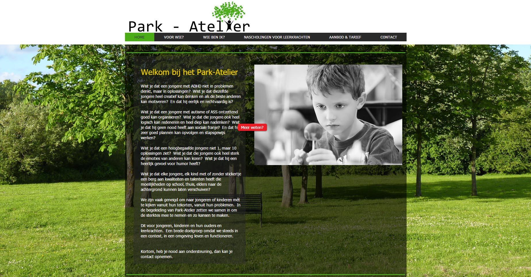 park-atelier