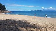 praia refletiva.jpg
