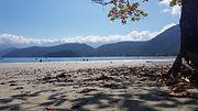praia dissipativa.jpg