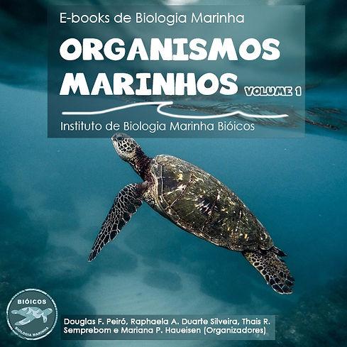 600x600 organismos marinhos.jpg