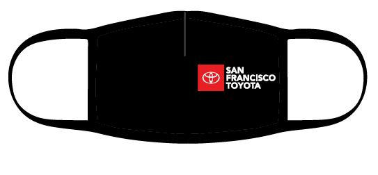 San Francisco Toyota