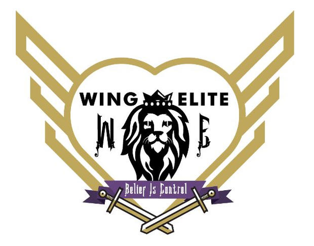 Wing Elite Rebrand