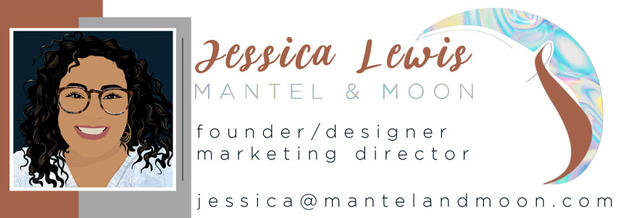 Jessica's Signature