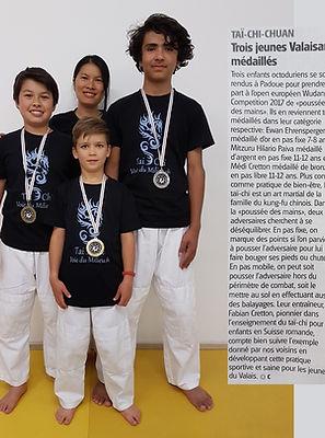 Médailles+articleNF.jpg