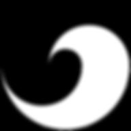 Symbole du Taiji