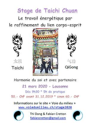 2020_Lausanne_flyer_final_lausanne21Mars