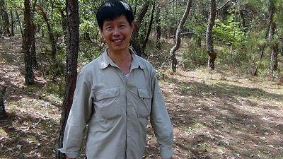 Yang Cheng Long