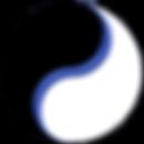 Middle Way - Logo