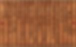 TaiJiQuan Lun - Bamboo book