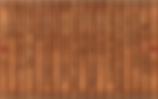 Taiji Quan Lun - Livre de bambou