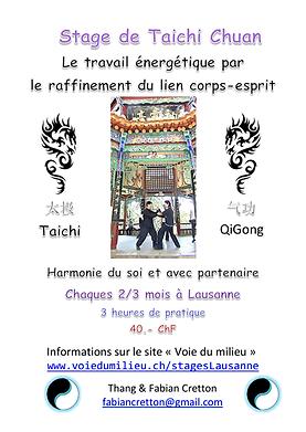 2021_Lausanne_flyer_final_lausanne stages réguliers_A6-1.png