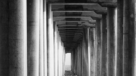 Tunnel II
