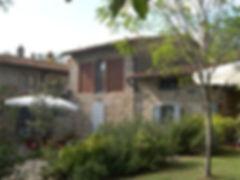 OPIFICIO CASA 4.jpg