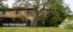 OPIFICIO STRIP HOUSE.jpg