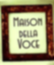 MAISON LOGO quadrato.jpg