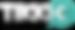 tikkie-app-logo.png