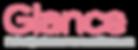 Glance-logo.png