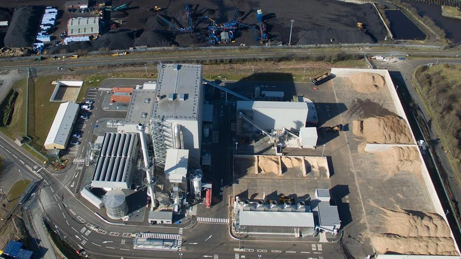 Evermore - Lisahally Power Station.jpg