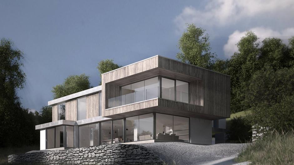 Fahan-House.jpg