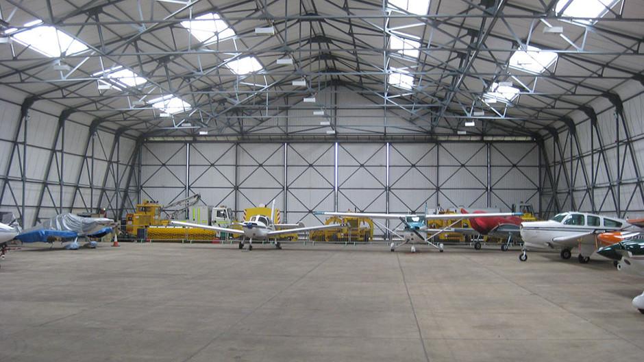 Hangar-Derry-Airport.jpg