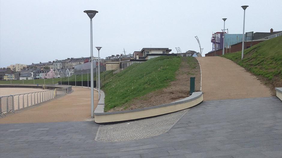 Portrush-West-Strand.jpg