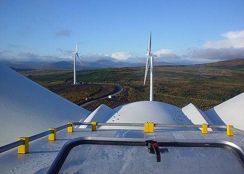Portfolio-Windfarms-Meenanilta-Windfarm.jpg