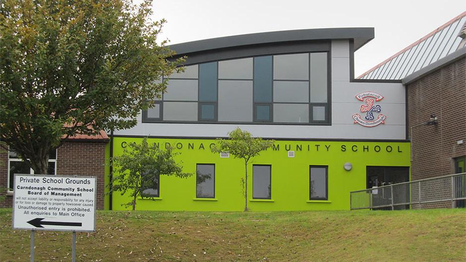 Carndonagh-Community-College.jpg