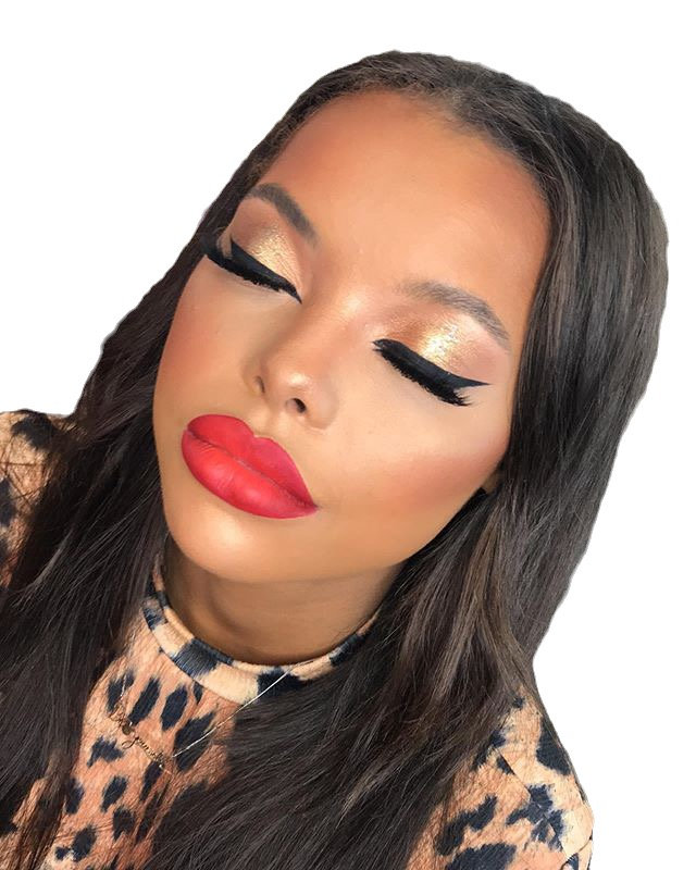 Mo Subtle But Sexy Beat