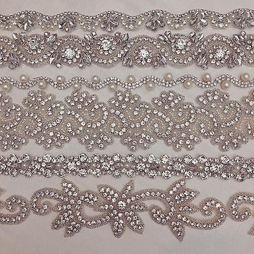 Our new bridal appliqué just arrived 😍 what a gorgeous way to embellish any gown.jpg