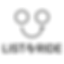 listnride_logo.png
