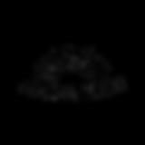 lovefortandem_logo (2)_bearbeitet.png