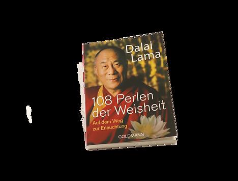 Dakai Lama Buch.png