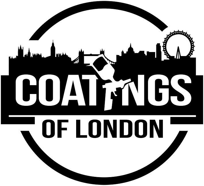 Final-Logo copy.jpg